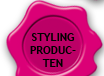 Styling producten